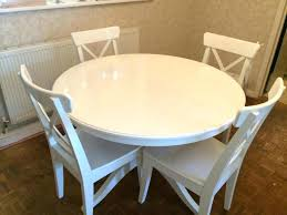 ikea round dining table dining room table round best gallery of tables furniture within round dining