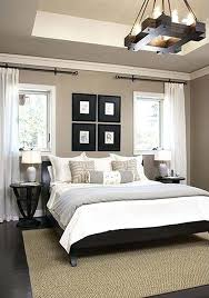 small master bedroom ideas. Best Small Master Bedroom Ideas On Tiny Mastersmall Decorating Brilliant Apartment Decoration A Budget Diy O