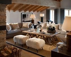 cozy living room ideas hibernate at