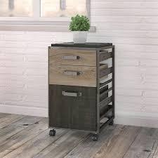 3 drawer vertical file cabinet. 3 Drawer Vertical Filing Cabinets Riverside Mobile Cabinet File