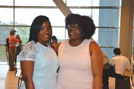 Reyinae-Butler,-Courtney-Johnson - Inviting Arkansas