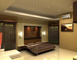 Lighting For Bedroom Ceilings Low Ceiling Lighting Bedroom Furniture Market