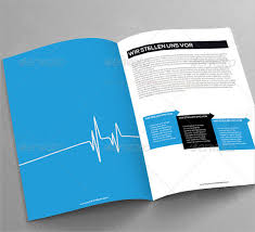 Template Brosur Medical Brochure Templates 41 Free Psd Ai Vector Eps Indesign