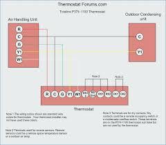 wiring diagram honeywell heat pump thermostat wiring diagram Heat Pump Electrical Wiring heat pump thermostat wiring diagram to her with wiring diagram