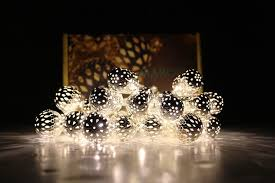 unique indoor lighting. Unique Indoor Unique Indoor String Lights With Lighting