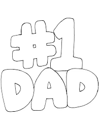 Small Picture I Love Dad Coloring Pages loveyoumomanddadcoloringpages