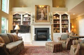 wonderful living room furniture arrangement. Wonderful Formal Living Room Furniture Layout Balancing Your Arrangement The Decorologist