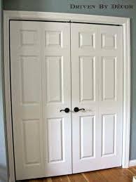 bifold closet doors knob placement full size of door pull knob closet door pulls door hardware