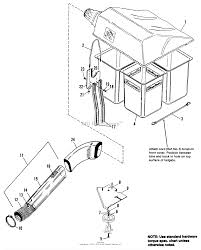Amp Wiring Diagram For Optimus