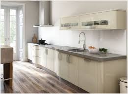 fitted kitchens ideas. Exellent Ideas Small Fitted Kitchen Ideas  The Best Option Page 2 High Gloss Kitchens  Available In White For