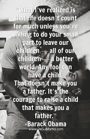 Dad Quotes From Son Enchanting 48 Father And Sons Quotes To Inspire Strong Families