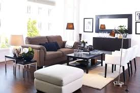 decoration small modern living room furniture. How To Style A Small Living Room Minimalist Simple Design Country Decoration Modern Furniture
