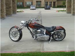 2006 big dog motorcycles mastiff custom in 7708 mastiff