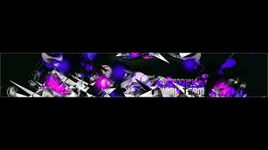 Youtube Banner Template Size Youtube Wallpaper Size 42 Download 4k Wallpapers For Free
