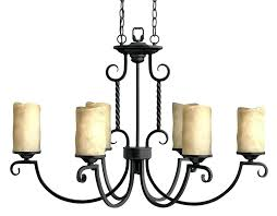 black wrought iron chandelier with throughout chandeliers designs 15
