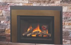 26 Best Windsor Gas Fireplace Images On Pinterest  Gas Fireplaces Valor Fireplace Inserts