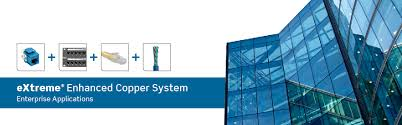 copper systems network solutions