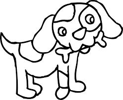 christmas dog bone clipart. Plain Clipart Christmas Dog Bone Clipart 19 To Christmas Dog Bone Clipart E