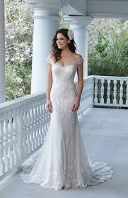 best 25 inexpensive wedding dresses ideas