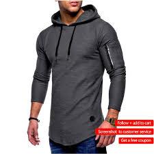 Detail Feedback Questions about Men's <b>Bamboo Fiber T Shirt</b> Men's ...