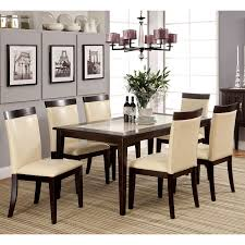 Dining Table : Marble Dining Table Sets | Kabujouhou Home Furniture