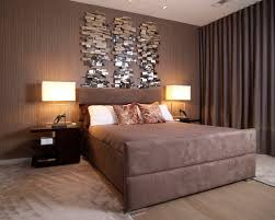 bedroom wall decoration. Master Bedroom Wall Decor Decoration