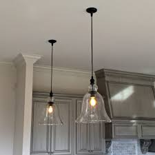 Track Lighting With Pendants Kitchens Track Lighting With Pendants Kitchens Soul Speak Designs