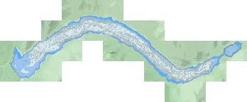 Lake Minnewanka Fishing Map Ca_ab_lake_minnewanka