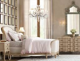 Remodell Your Home Decoration With Awesome Modern Bedroom Vintage Ideas And  Make It Awesome With Modern
