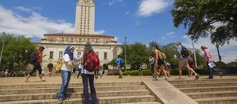 Best     University of texas ideas on Pinterest   Hook em horns     Custom writings review Coolessay net