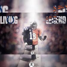 Peyton manning broncos wallpaper Cj Anderson Peyton Manning Broncos Colts On Instagram 52dazhew Peyton Manning Broncos Colts On Instagram 640x640 4956 Kb