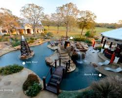 custom swimming pool designs. Custom Inground Pool Builders Montgomery, TX 77316 Swimming Designs
