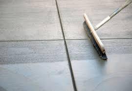 5 smart ways to use a slab of concrete bob vila