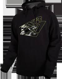 2019 New 2019 Mtb Motorcycle Jacket Hoodie For Fxr Moto Racing Team Clothing Motorcycle Jacket Sweatshirt Adult Sports Moto Jacket From Czmoto 28 15