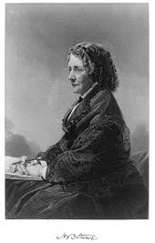 「On March 20, 1852, Uncle Tom's Cabin by Harriet Beecher Stowe」の画像検索結果