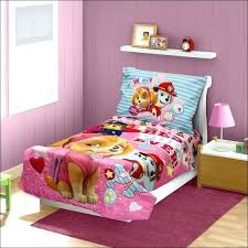 twin toddler bed twin toddler bed with storage drawer toddler twin bed comforter