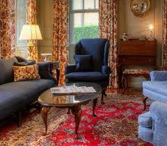 Chart House Inn Newport Reviews The Francis Malbone House An Historic Luxury Inn In