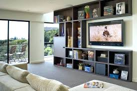 target tv wall mounts on wall shelf modern built in wall shelves with book collections television target tv wall mounts
