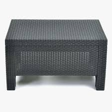 coffee table side table set awesome round patio set garden ideas