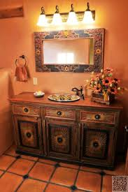 Southwest Bathroom Decor Top 11 Ideas About Southwest Bathroom On Pinterest Guadalajara