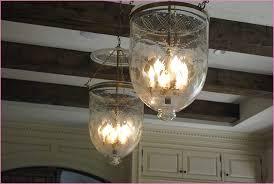 bell jar lighting fixtures bell jar lighting fixtures