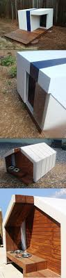 Creative Dog Houses Best 10 Modern Dog Houses Ideas On Pinterest In The Dog House