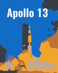 apollo  apollo 13 first film score essay