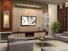 interior design furniture. Furniture Interior Design