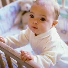 baby bedding recommendations caring