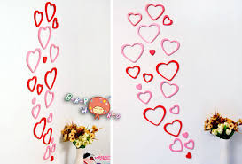 sweet ideas heart shaped wall decor interior design designs with photos together large as 3d on wall art heart designs with sweet ideas heart shaped wall decor interior design designs with