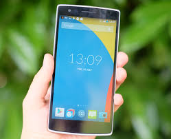 one plus one size oneplus one review the flagship smartphone killer expert reviews