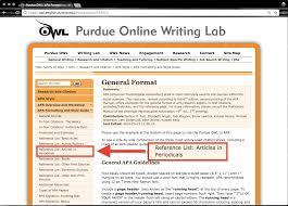 005 Research Paper Cite Museumlegs