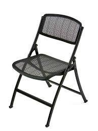 bedroominspiring ikea office chair. bedroomwinsome lightweight folding chairs for extra pleasure office furniture chair white comfortable blcak mesh modern bedroominspiring ikea