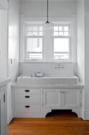 best 25 cast iron kitchen sinks ideas